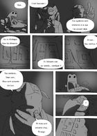 SHARK  : Chapitre 2 page 19