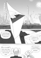 SHARK  : Chapitre 3 page 2