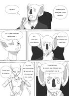 SHARK  : Chapitre 3 page 5