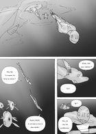 SHARK  : Chapitre 3 page 9
