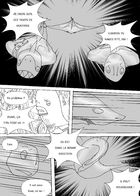 SHARK  : Chapitre 3 page 11