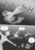 SHARK  : Chapitre 3 page 13