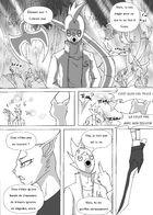 SHARK  : Chapitre 3 page 18
