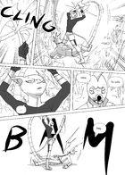 SHARK  : Chapitre 3 page 20