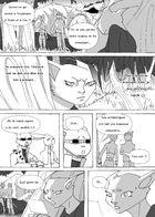 SHARK  : Chapitre 4 page 5