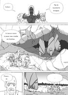SHARK  : Chapitre 4 page 6
