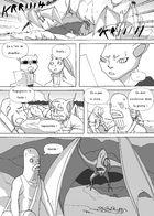 SHARK  : Chapitre 4 page 8