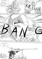 SHARK  : Chapitre 4 page 11