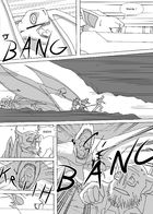 SHARK  : Chapitre 4 page 13