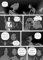 SHARK  : Chapitre 4 page 16