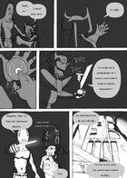 SHARK  : Chapitre 4 page 17