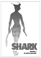 SHARK  : Chapitre 4 page 1