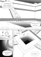 SHARK  : Chapitre 5 page 3