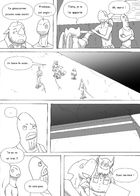 SHARK  : Chapitre 5 page 4