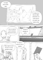 SHARK  : Chapitre 5 page 5