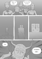SHARK  : Chapitre 5 page 12