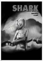 SHARK  : Chapitre 5 page 1