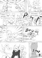 SHARK  : Chapitre 6 page 13
