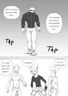 SHARK  : Chapitre 6 page 14