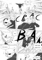 SHARK  : Chapitre 6 page 17