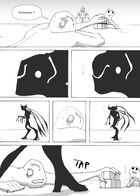 SHARK  : Chapitre 7 page 3