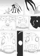 SHARK  : Chapitre 7 page 4