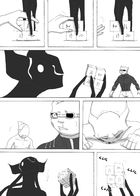 SHARK  : Chapitre 7 page 5