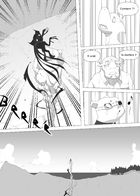 SHARK  : Chapitre 7 page 7