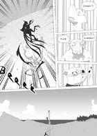 SHARK  : Chapitre 7 page 7