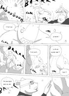 SHARK  : Chapitre 7 page 10