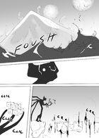 SHARK  : Chapitre 7 page 13
