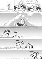 SHARK  : Chapitre 7 page 14