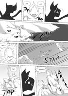 SHARK  : Chapitre 7 page 17