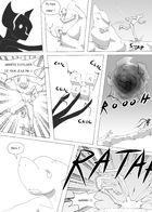 SHARK  : Chapitre 7 page 18