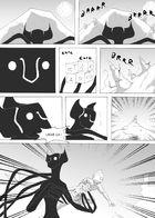 SHARK  : Chapitre 7 page 20