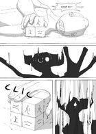 SHARK  : Глава 8 страница 9