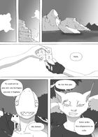 SHARK  : Chapitre 8 page 12
