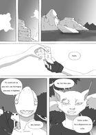 SHARK  : Глава 8 страница 12