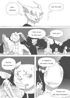 SHARK  : Глава 8 страница 14