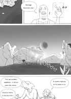 SHARK  : Chapitre 8 page 15