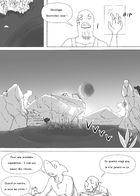 SHARK  : Глава 8 страница 15