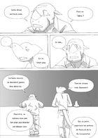 SHARK  : Глава 8 страница 16