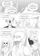SHARK  : Глава 8 страница 18