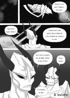 SHARK  : Глава 8 страница 20