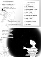 SHARK  : Глава 8 страница 23