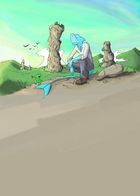 SHARK  : Chapitre 8 page 25