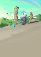 SHARK  : Глава 8 страница 25