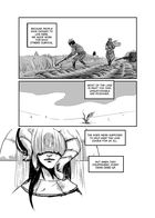 The Wastelands : Chapter 4 page 7