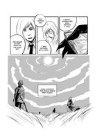 The Wastelands : Chapter 4 page 8