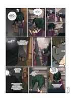 BKatze : Chapter 6 page 2